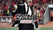 compara y compra Football Manager 2018