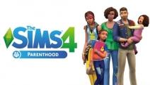 compara y compra The Sims 4  - Parenthood