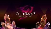 compara y compra Guild Wars 2: Path of Fire