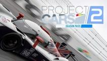 compara y compra Project CARS 2 - Season Pass