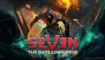 compara y compra Seven: The Days Long Gone