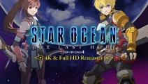 compara y compra STAR OCEAN™ - THE LAST HOPE -™ 4K & Full HD Remaster