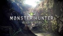 compara y compra Monster Hunter: World