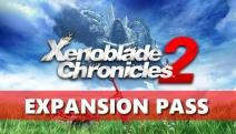 compara y compra Xenoblade Chronicles 2 - Expansion Pass