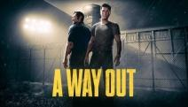 compara y compra A Way Out