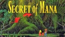 compara y compra Secret of Mana