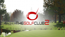 compara y compra The Golf Club 2