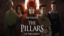 compara y compra The Pillars of the Earth