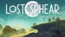 compara y compra LOST SPHEAR