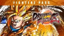 compara y compra DRAGON BALL FighterZ - FighterZ Pass