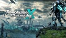 compara y compra Xenoblade Chronicles X