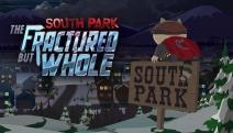 compara y compra South Park: The Fractured But Whole