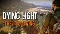 compara y compra Dying Light - The Following