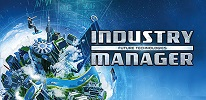 Industry Manager: Future Technologies